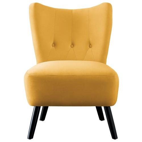 Surprising Accent Chairs Homelegance Elegancefurnituredirect Com Theyellowbook Wood Chair Design Ideas Theyellowbookinfo
