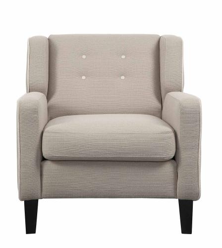 Roweena Chair - Beige