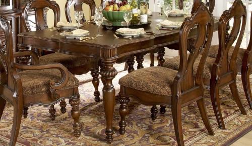 Prenzo Dining Table