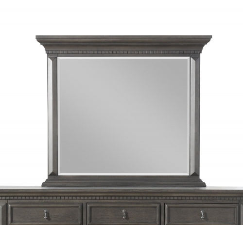 Hillridge Mirror