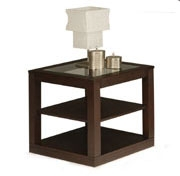 Frisco Bay End Table