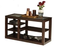 Frisco Bay Sofa Table