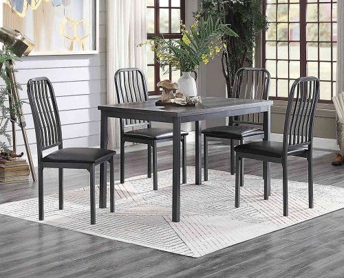 Tripp Dining Set