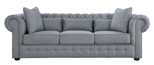 Savonburg Sofa - Gray
