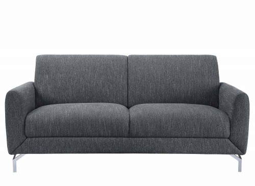 Venture Sofa - Dark gray