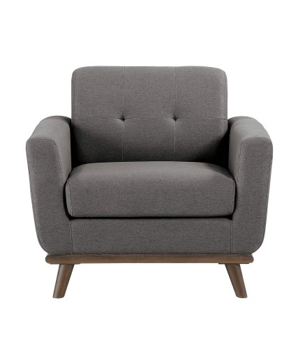 Rittman Chair - Gray