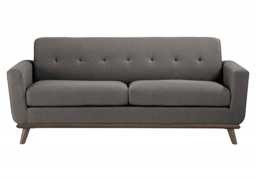 Rittman Sofa - Gray