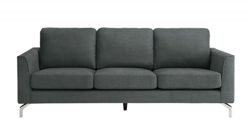 Canaan Sofa - Gray
