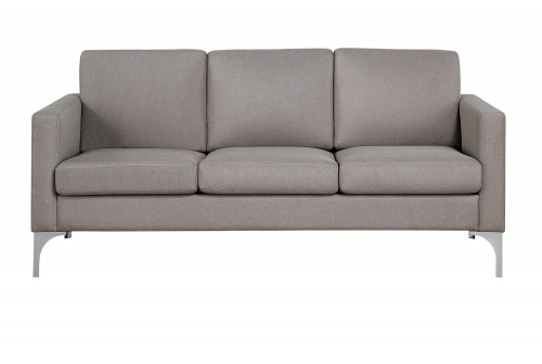 Soho Sofa - Brownish Gray