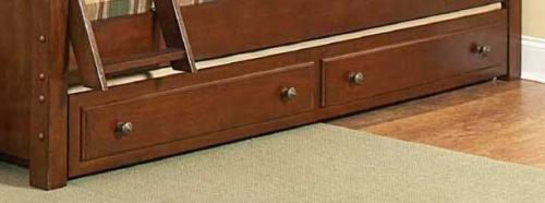 Homelegance Aris Trundle Box