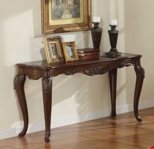 Ella Martin Sofa Table