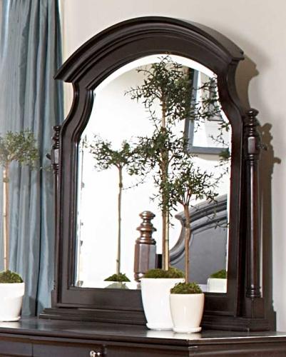Inglewood Swivel Mirror
