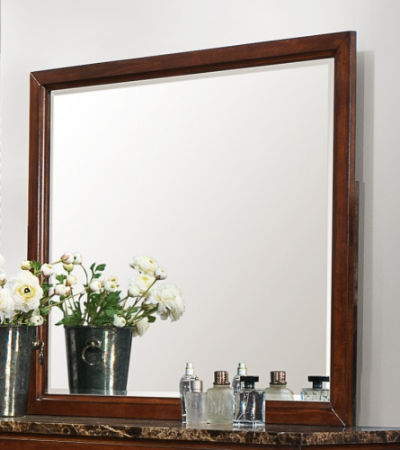 Ottowa Mirror