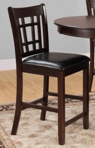 Junipero Counter Height Chair