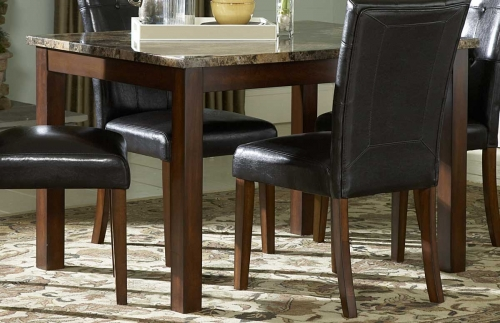 Hutchinson 48in Dining Table