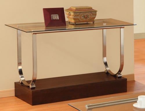Quigley Sofa Table