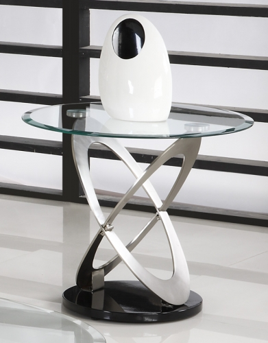 Firth End Table