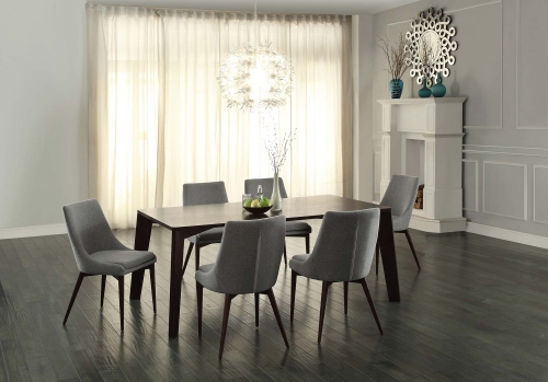 Fillmore Dining Set
