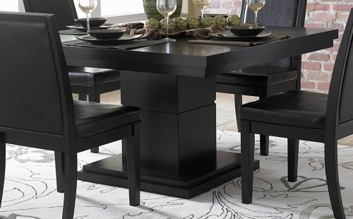 Cicero Dining Table