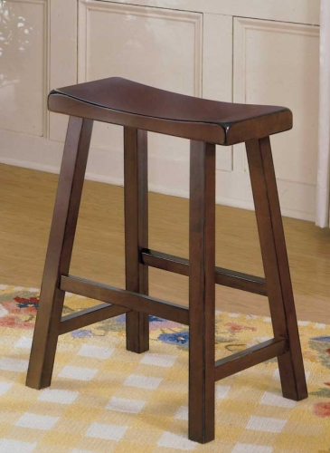 Saddleback 29 SH Stool