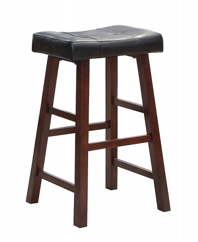 5323 Pub Height Stool
