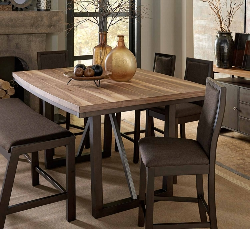 Compson Counter Height Table