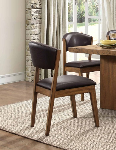 Hobson Side Chair
